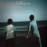 COLAPESCE EP