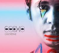 COSMO Disordine