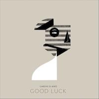 GIARDINI DI MIRò Good Luck
