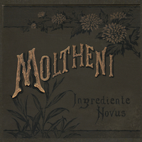MOLTHENI Ingrediente Novus