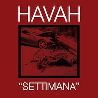 HAVAH Settimana