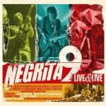 9-live-live-negrita
