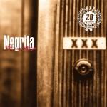 negrita-xxx-remaster