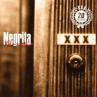 NEGRITA XXX Remastered