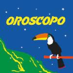 calcutta-oroscopo-mini