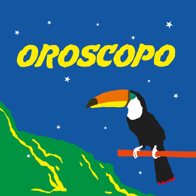 calcutta-oroscopo