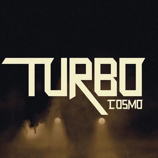 cosmo-turbo