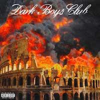 Dark Polo Gang -