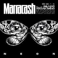 Marracash Elisa -
